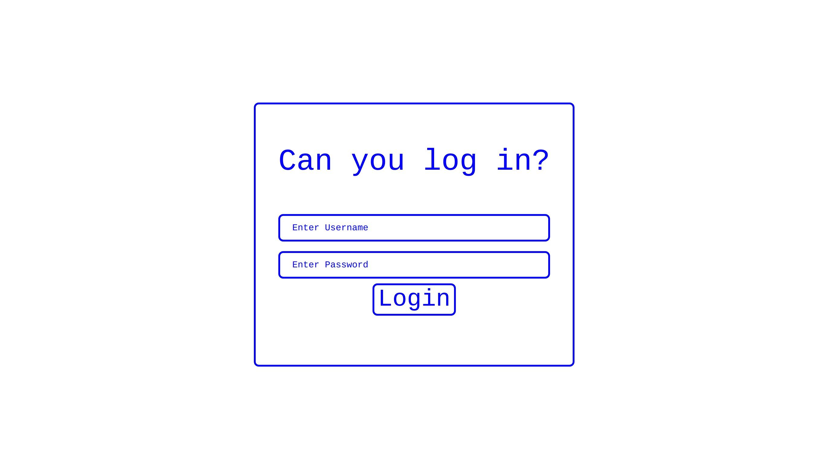 Weak_password_login.jpeg